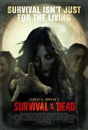 survivial