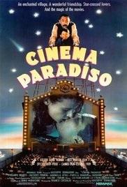 cinema-pass