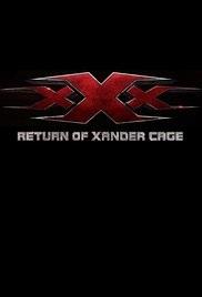 Xxx3 Alfred State