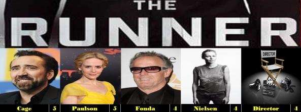 runner-score