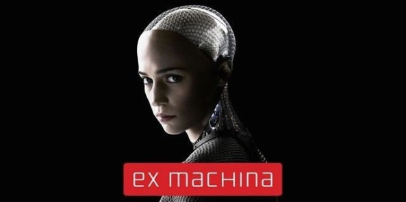 ex-macina