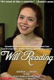 will-reading