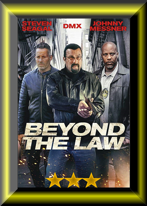 beyond-the-law-poster.png