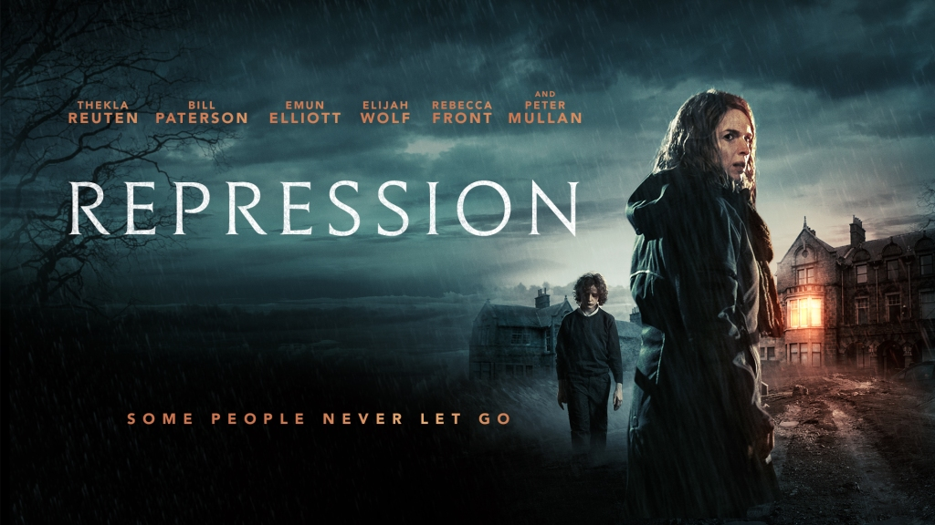 repression-signature-entertainment-septe