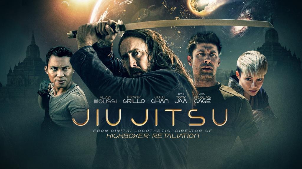 https://moviesreview101.files.wordpress.com/2020/11/jiu-jitsu-signature-entertainment-21st-december-2020-banner.jpg?w=1024